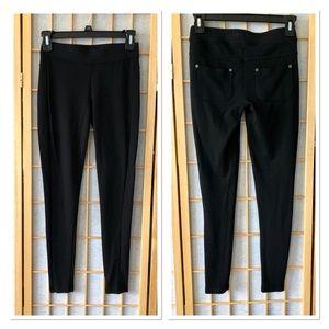 watch ba7e3 15443 Calvin Klein Firenze Full-Length Leggings